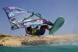 Fuerteventura Freestyle 2012 (Selection of 12 Items)