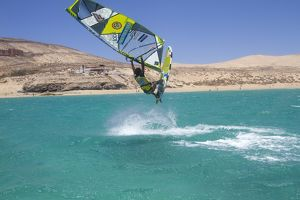 Pwa photos 2012/fuerteventura freestyle 2012/pwa freestyle windsurfing fuerteventura 2012