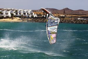 Pwa photos 2011/lanzarote 2011/pwa freestyle windsurfing lanzarote 2011