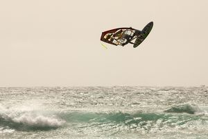 Pwa photos 2012/tenerife 2012/pwa wave windsurfing tenerife 2012